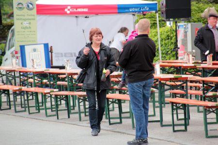 Maibaumfest2014-001