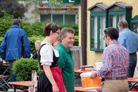 Maibaumfest2014-003