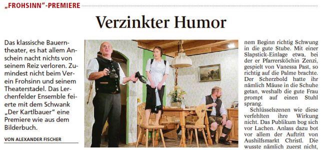 Theaterkritik-FT-20171009-Vorschau