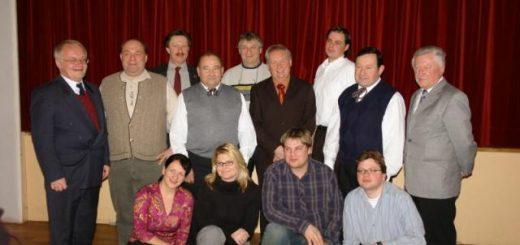 Grüner Hof Freising verein frohsinn e v seite 15 theater brauchtum musik in